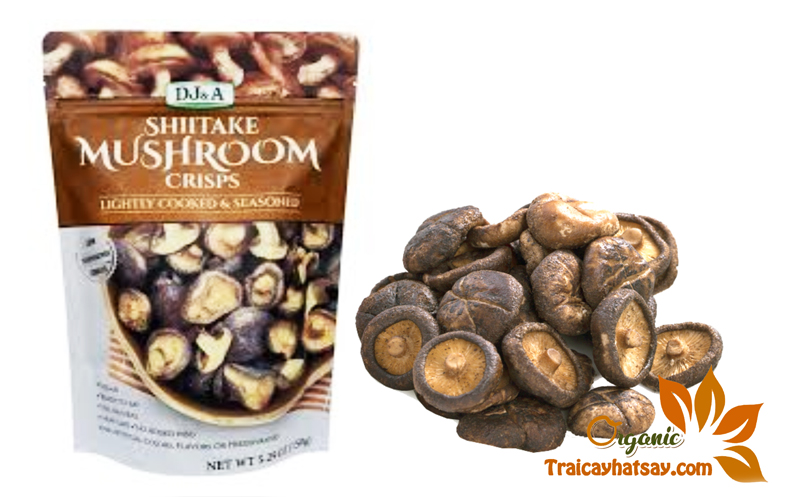 nam-huong-say-kho-mushroom-shitake-nk-uc