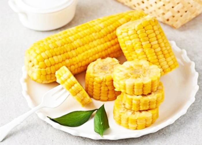 snack-bap-rang-caramel-upon-nk-han-quoc