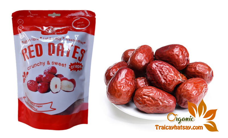 tao-do-say-gion-Red-Dates-nk-anh-quoc
